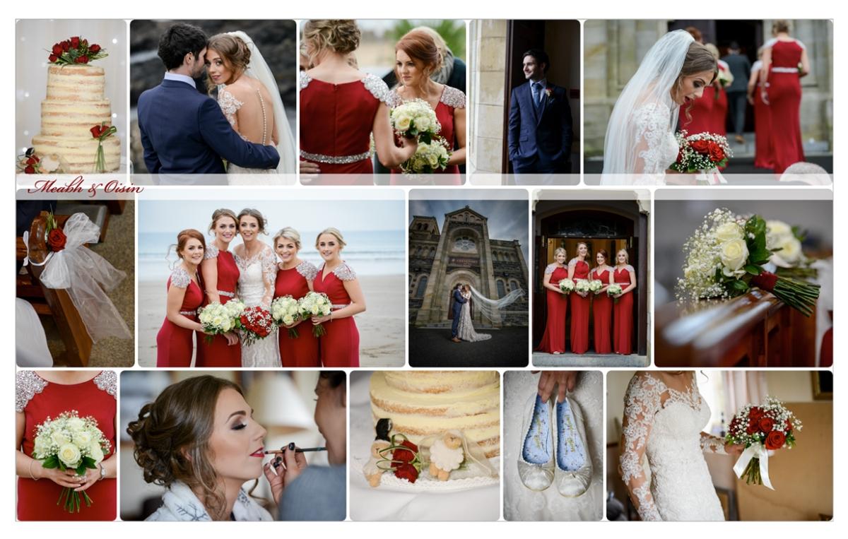 wedding-photographer-northern-ireland-wedding -inspiration-moodboard-autumn-weddings-portrush-Meabh-Oisin-Winter-Irish-Wedding.png
