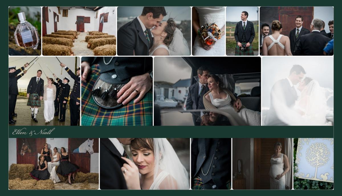 wedding-photographer-northern-ireland-weddingday-inspiration-moodboard-autumn-ballymoney-weddings-ellen-nial-winter-countryside-wedding.png