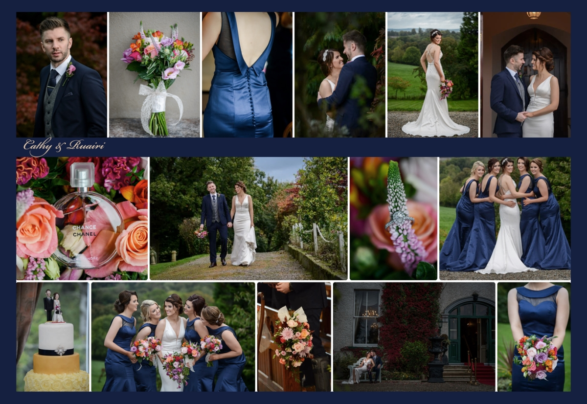 wedding-photographer-northern-ireland-wedding -inspiration-moodboard-autumn-weddings-corrick-house.png