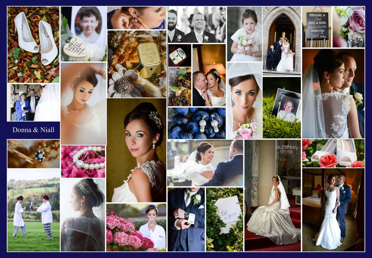 wedding-photographer-northern-ireland-wedding -inspiration-moodboard-autumn-weddings-toomebridge.jpg