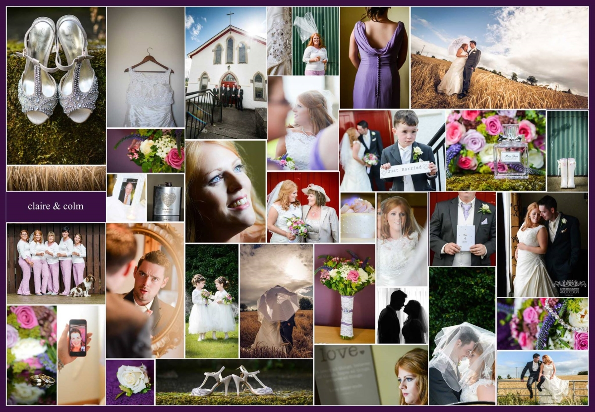 wedding-photographer-northern-ireland-Claire-&-Colm-wedding -inspiration-moodboard-spring-weddings.jpg