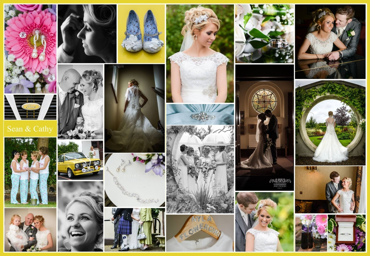 wedding-photographer-northern-ireland-wedding -inspiration-moodboard-autumn-weddings-Cathy-&-Sean-Moodboard.jpg