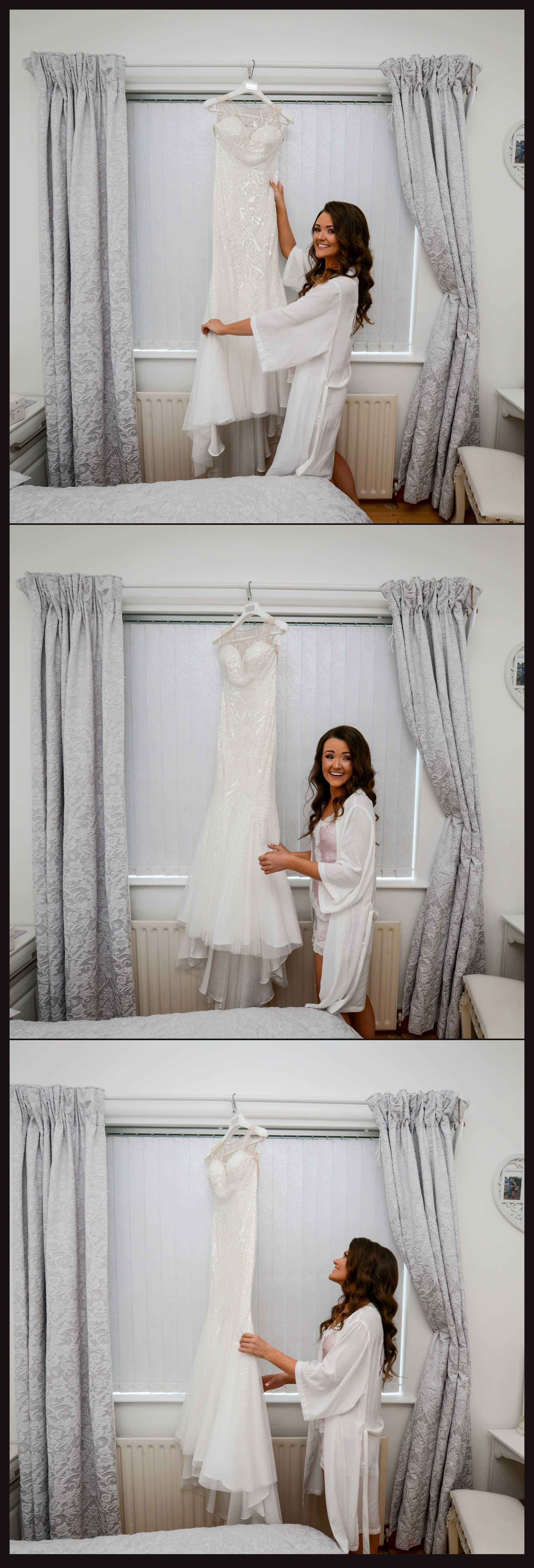 blathnaid_lee_wedding_day_images_omagh_bridal_dress_cararose_wedding_gown