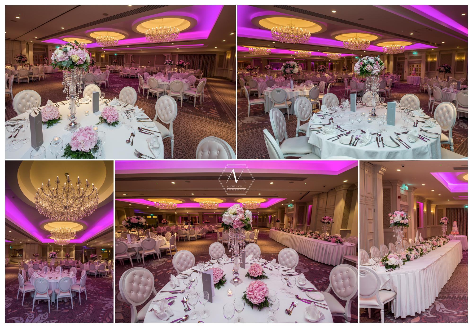 wedding_room_at_slieve_russel_hotel_co_cavan_ireland .jpg