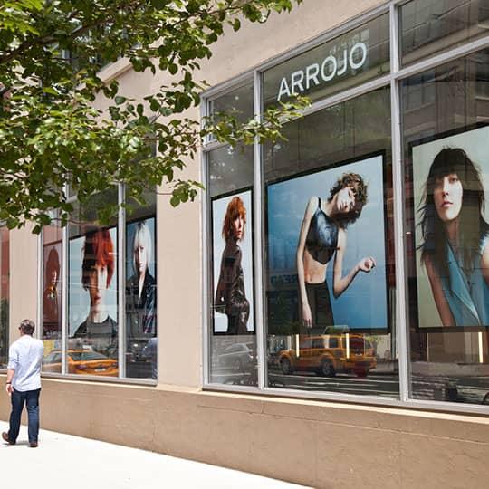 arrojo-salon-3.jpg