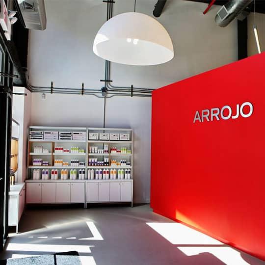 arrojo-salon-2.jpg