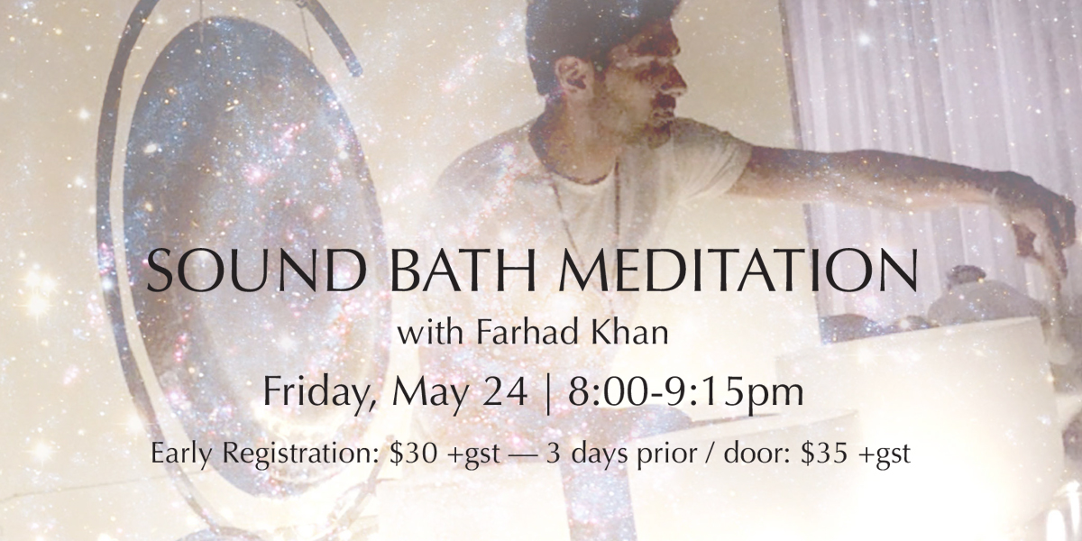 SLIDE_Workshop_Sound-Bath-Meditation.jpg
