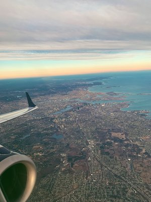 Boston+Airplane+View.jpeg