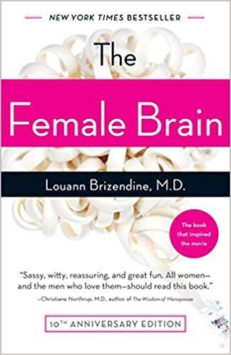 femalebrain.jpg