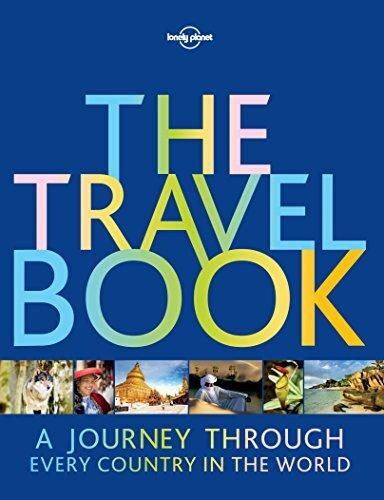travelbook.jpg