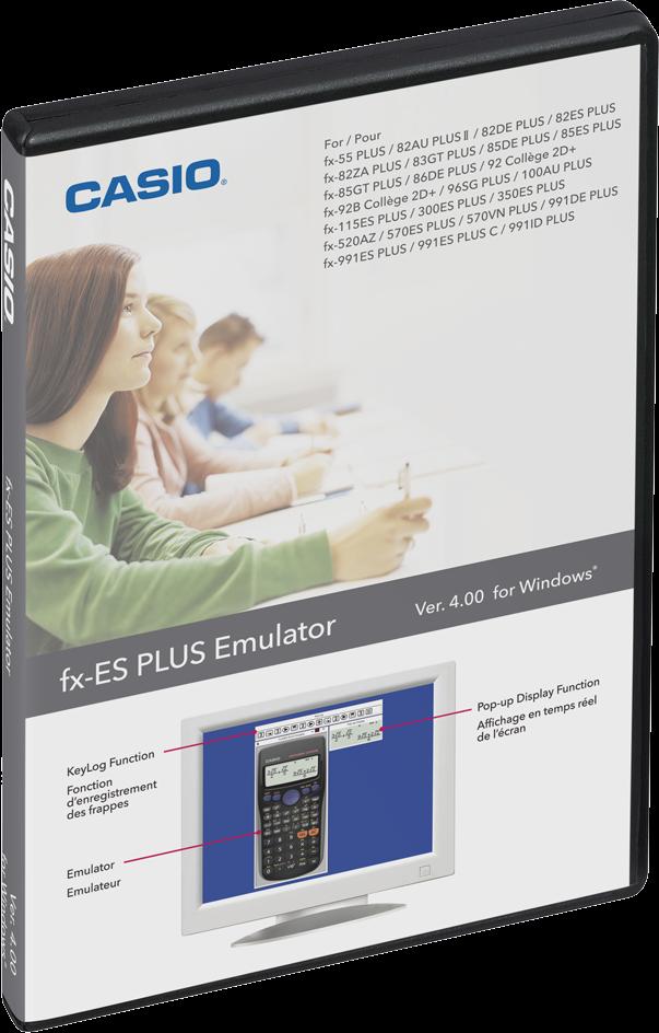 FX-ES_PLUS_Emulator.png