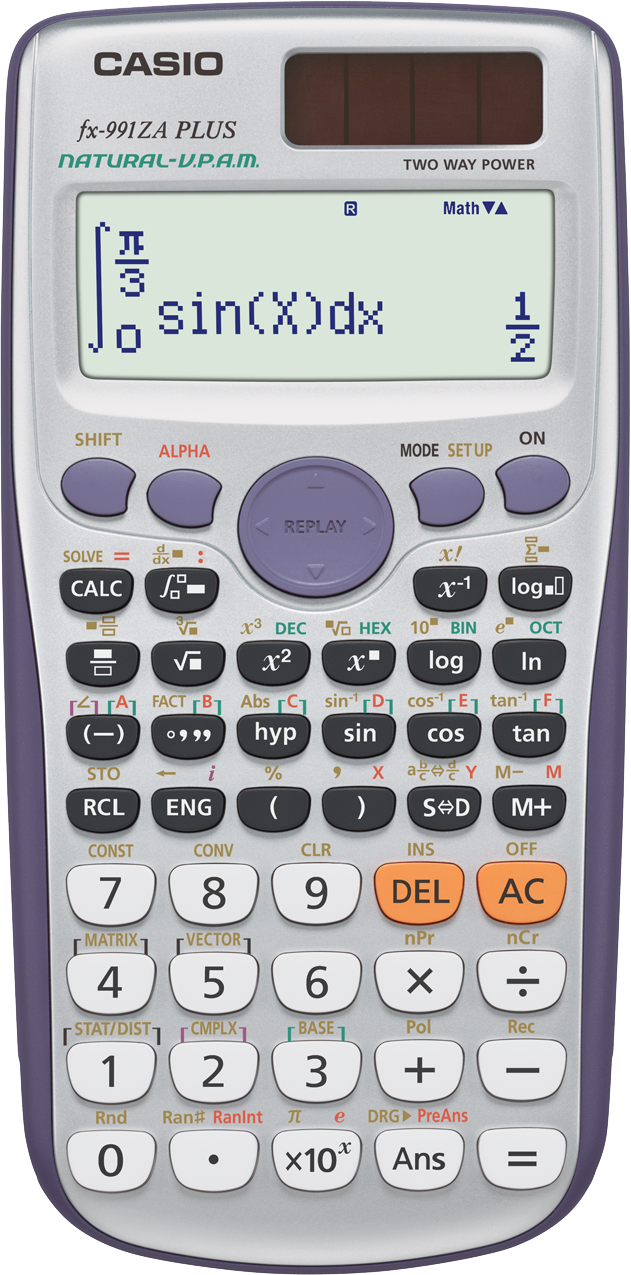 Casio FX-991ZA Plus.png