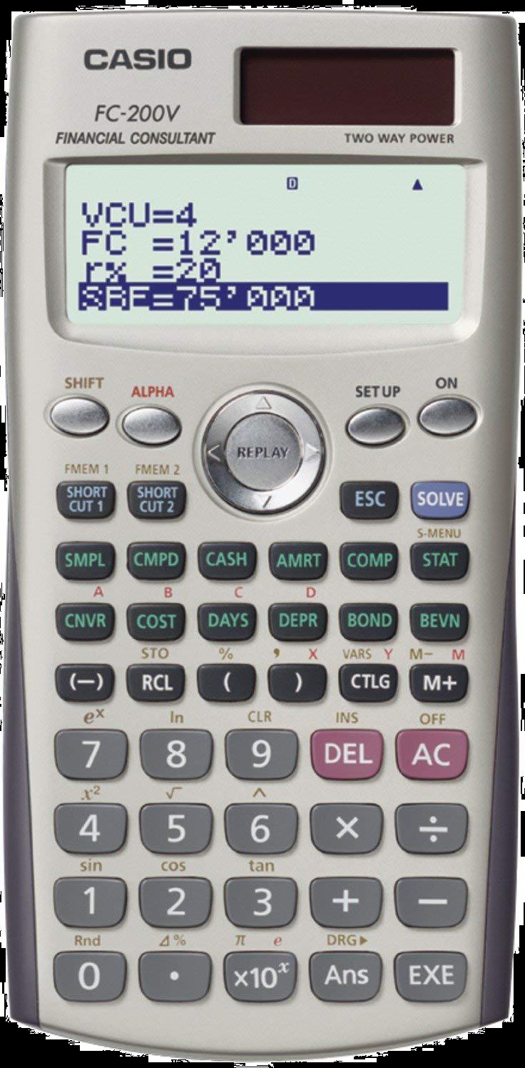 Casio FC-200V.png