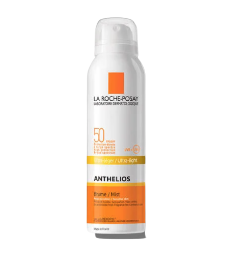 ANTHELIOS_MIST_SPF_50_FOR_BODY-removebg-preview.png
