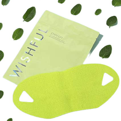 wishful_chin_lift-removebg-preview (1).png