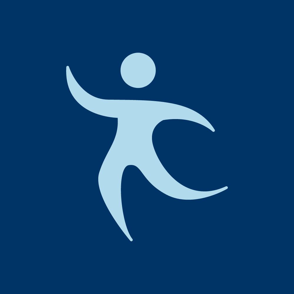 Activate a Wellness Culture - ➜ Wellness Leadership Consulting➜ Strategic Business Development➜ Turn-key Wellness Initiatives