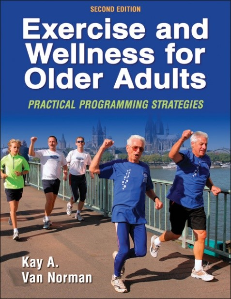 Exercise And Wellness For Older Adults_English.jpg