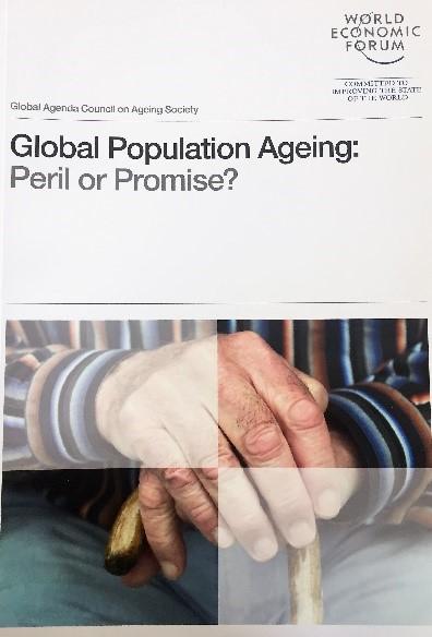 Global Population Ageing.jpg