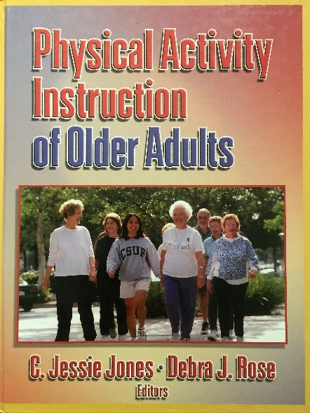 Physical Activity Instruction.jpg