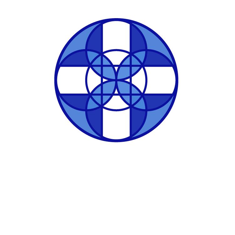 Prosper UMC Logo