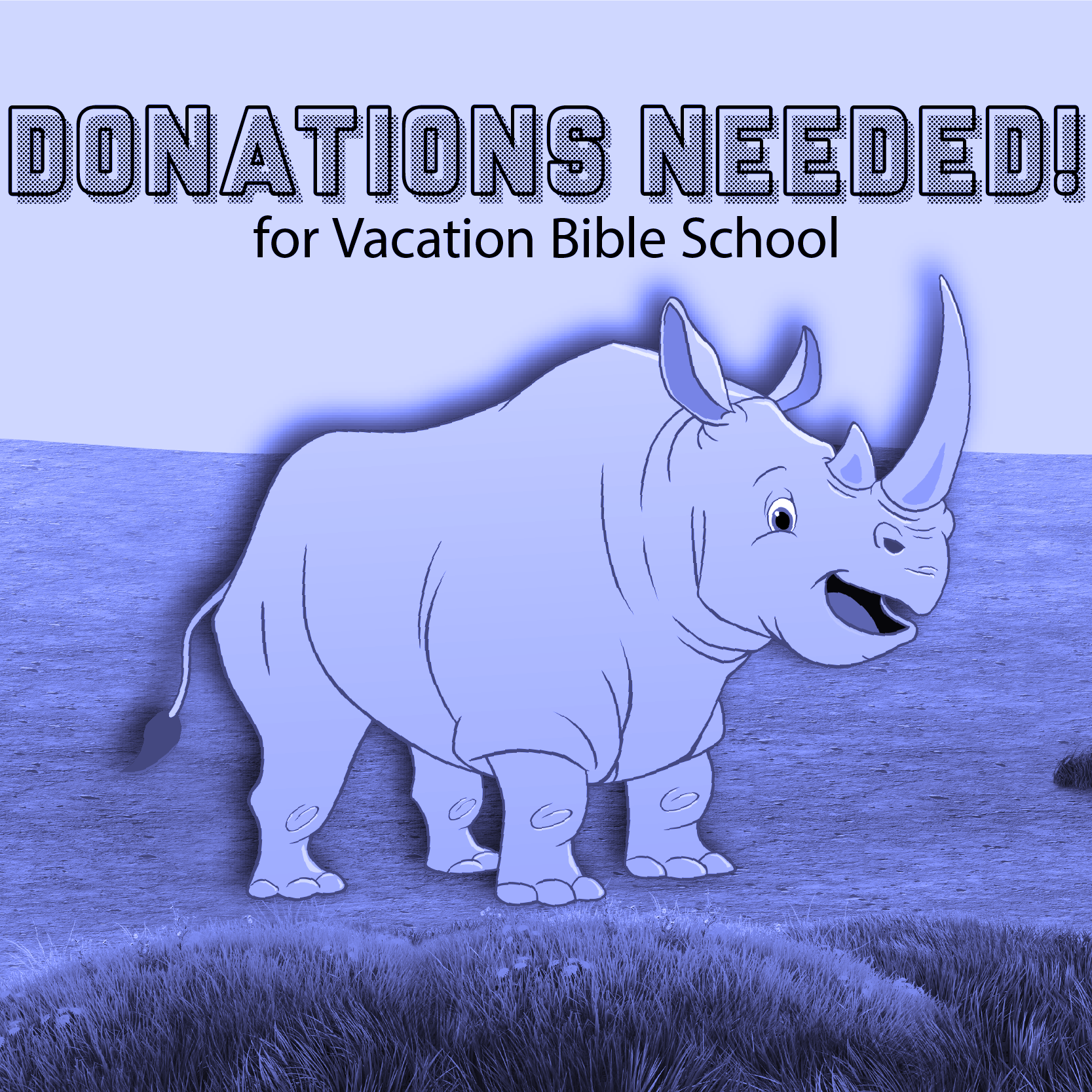 VBS Donate_Website SQ Blue.png