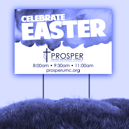 Easter Yard Sign Promo SQ Blue.png