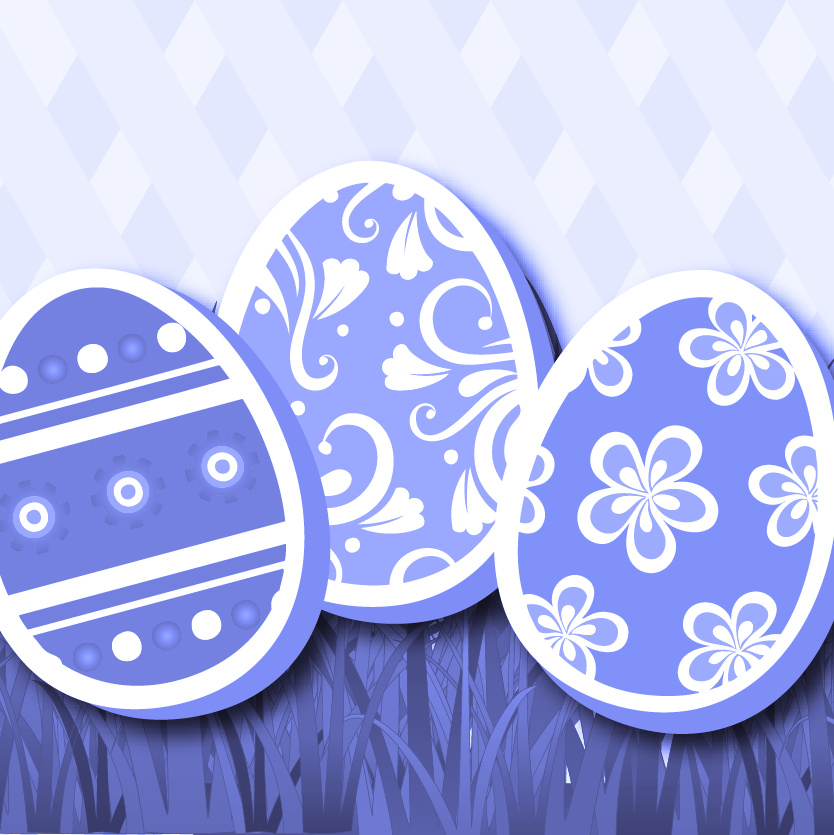 Eggstravaganza eggs SQ Blue.png