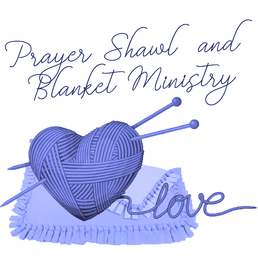 Prayer Shawl Blanket SQ Blue.png