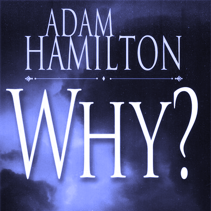 Why Adam Hamilton SQ blue.png