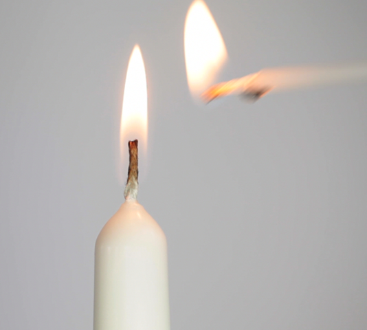 Candlelighter.png