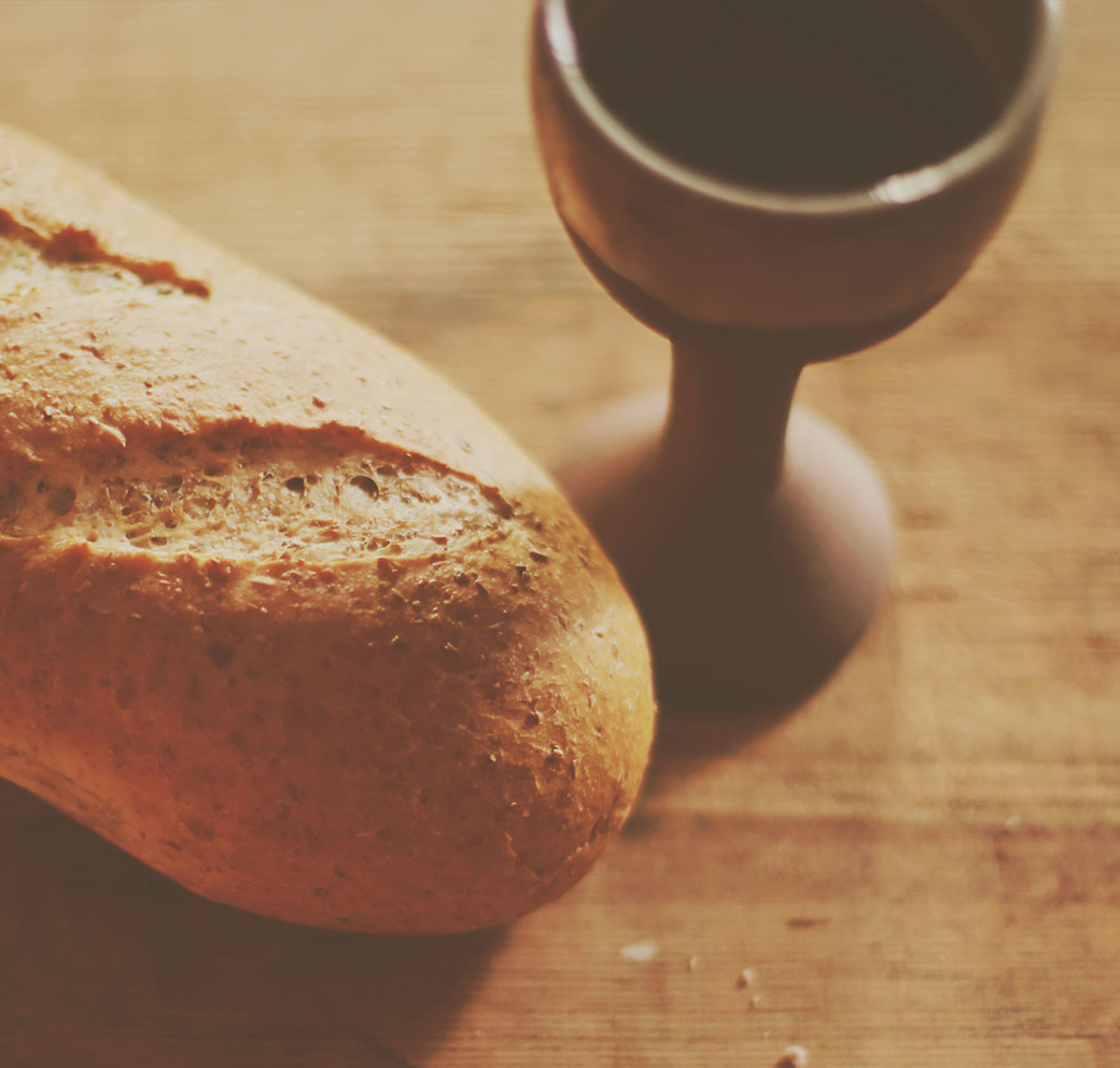 Communion+Cup+Bread+2.png