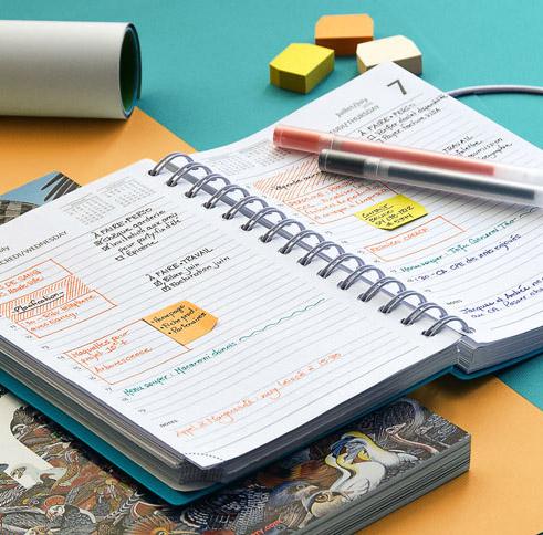 Agenda-Papier-2.jpg