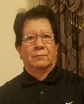 Rodriguez, Luis 2.jpg