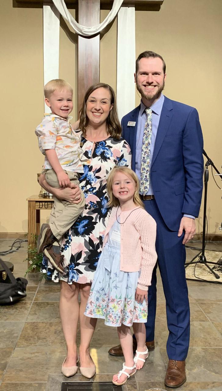 Nelms family.jpg