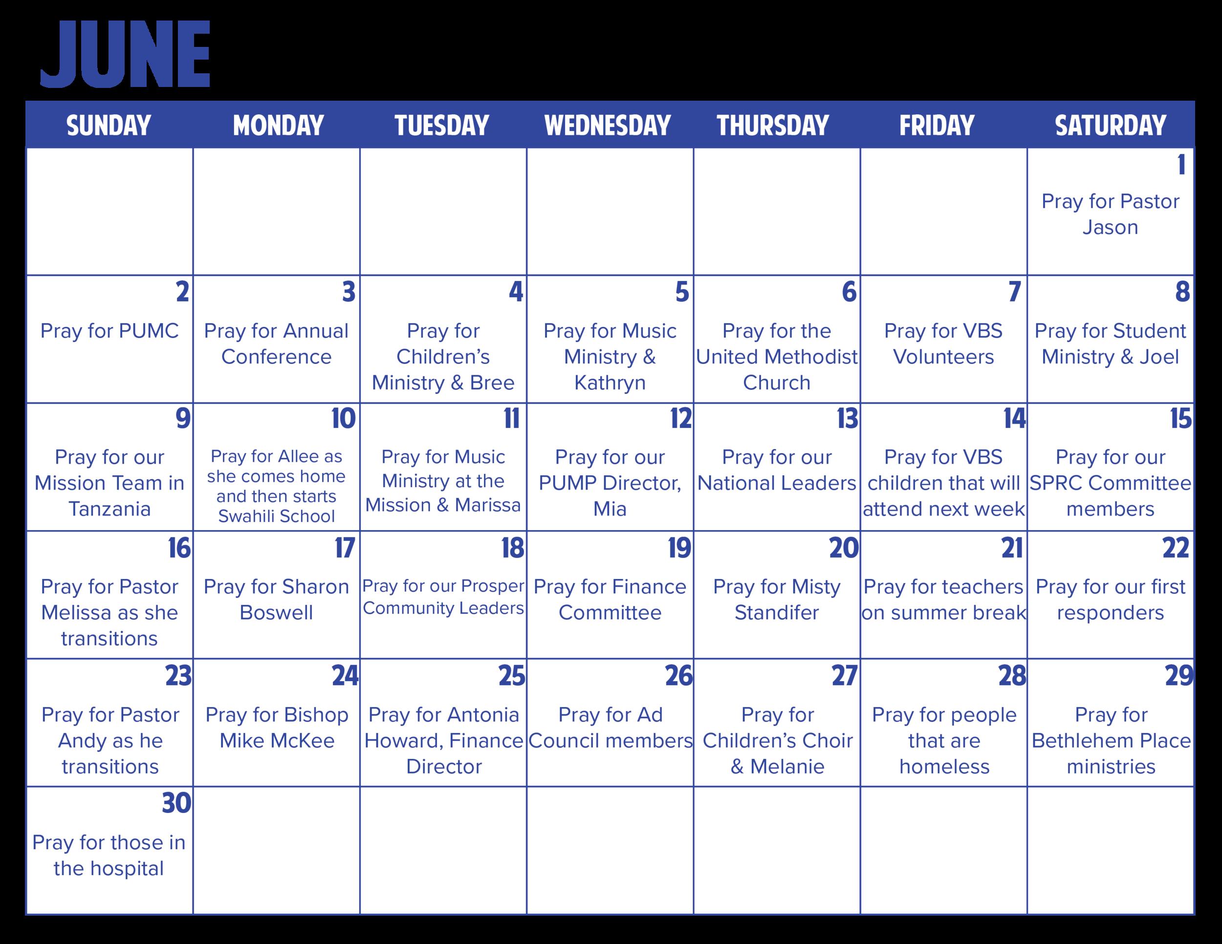 Prayer Calendar - June 2019-01.png