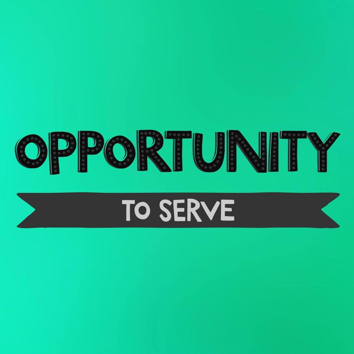 opportunity+to+serve.jpg