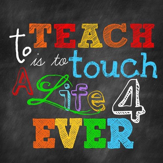 Teacher-Appreciation-Week-550x0.jpg