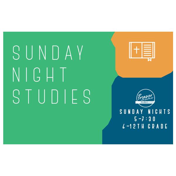 sunday night studies.png