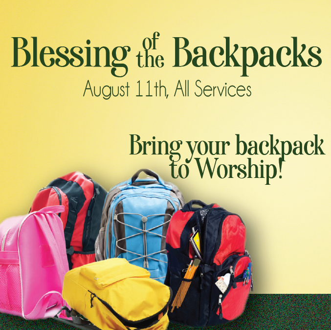 Backpack Blessing 8.11.19-02.png
