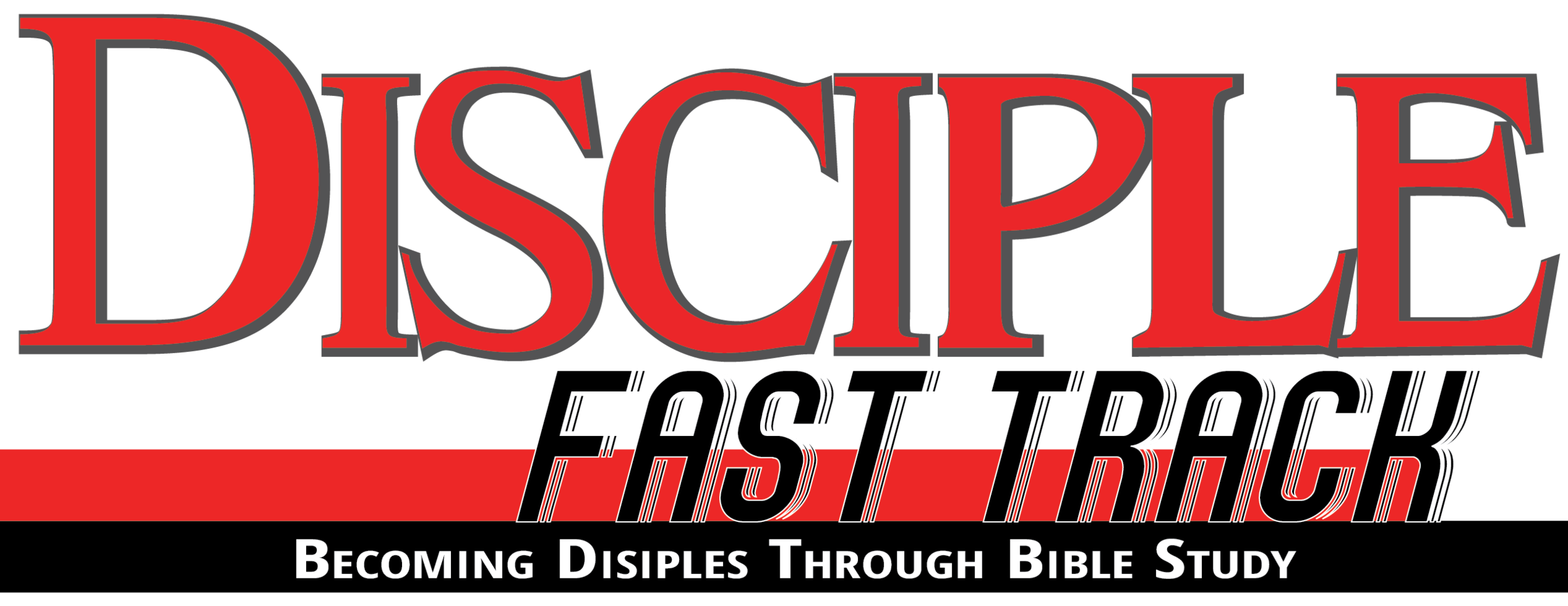 Disciple Fast Track - Logo-01.png