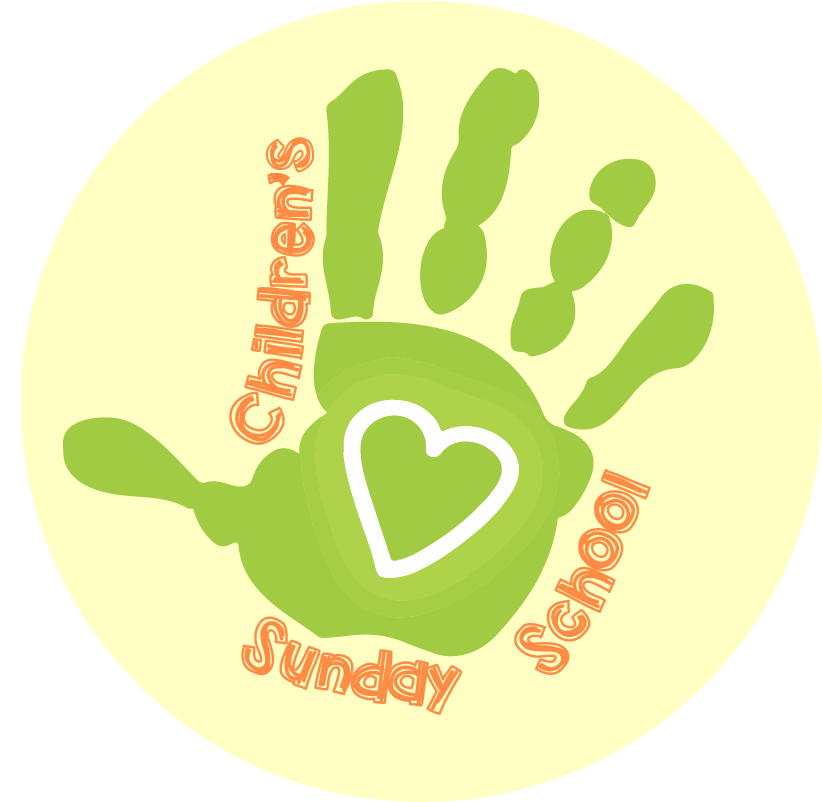 Logo - Childrens Sunday School.png