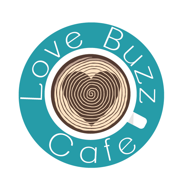 Logo - Love Buzz Cafe 2-01.png