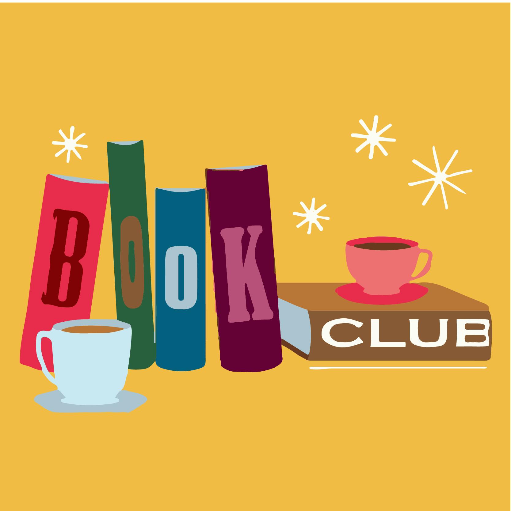 Book Club_Website Square.png