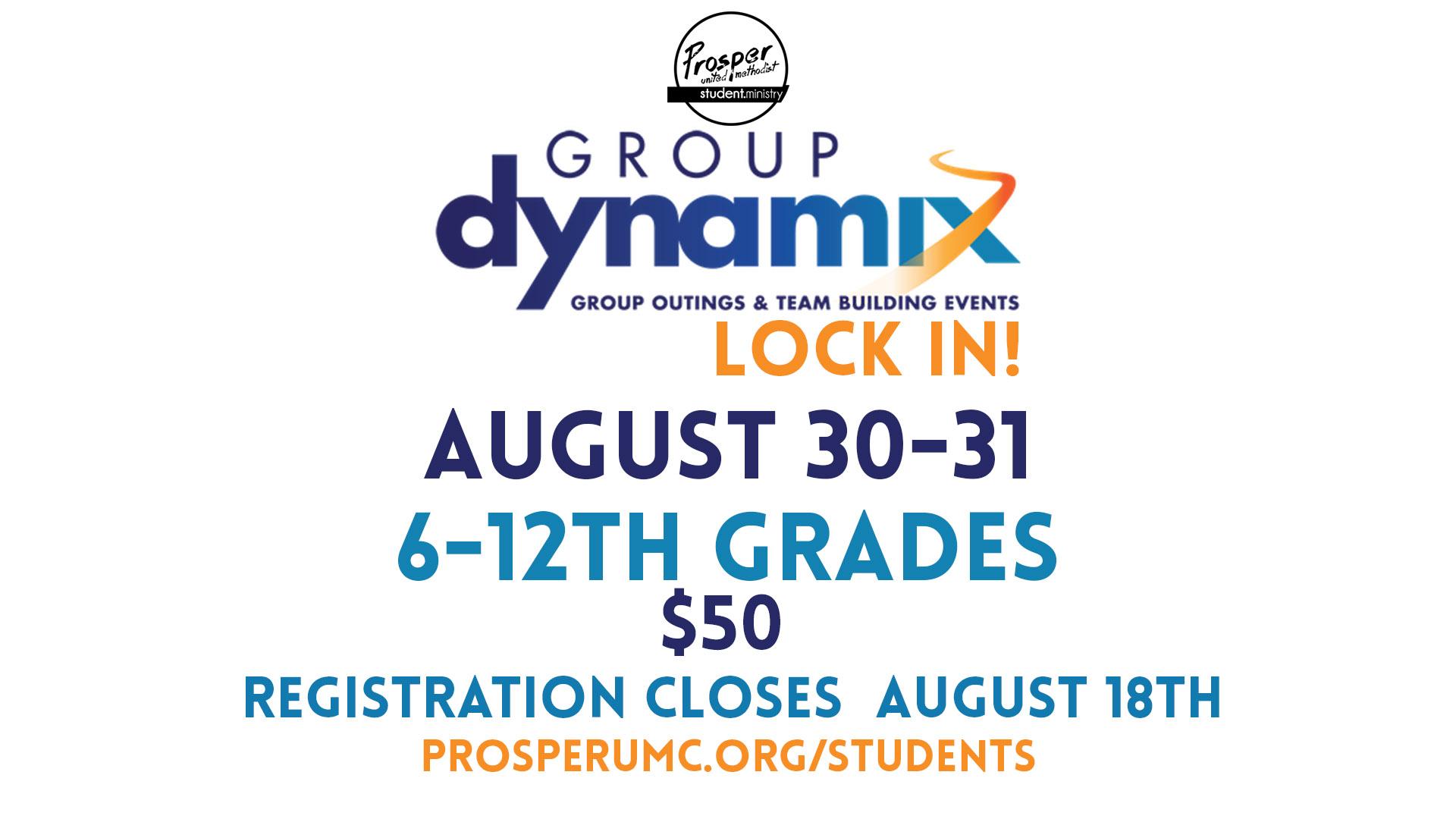 group dynamix.jpg