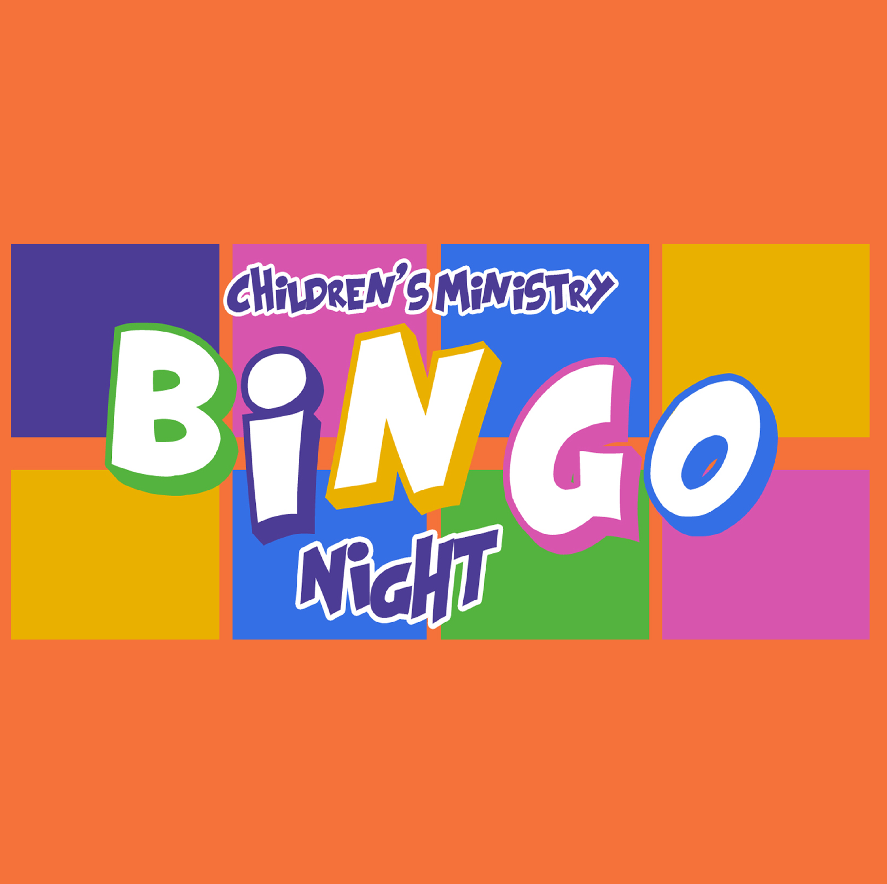 Bingo Night_SQ.png