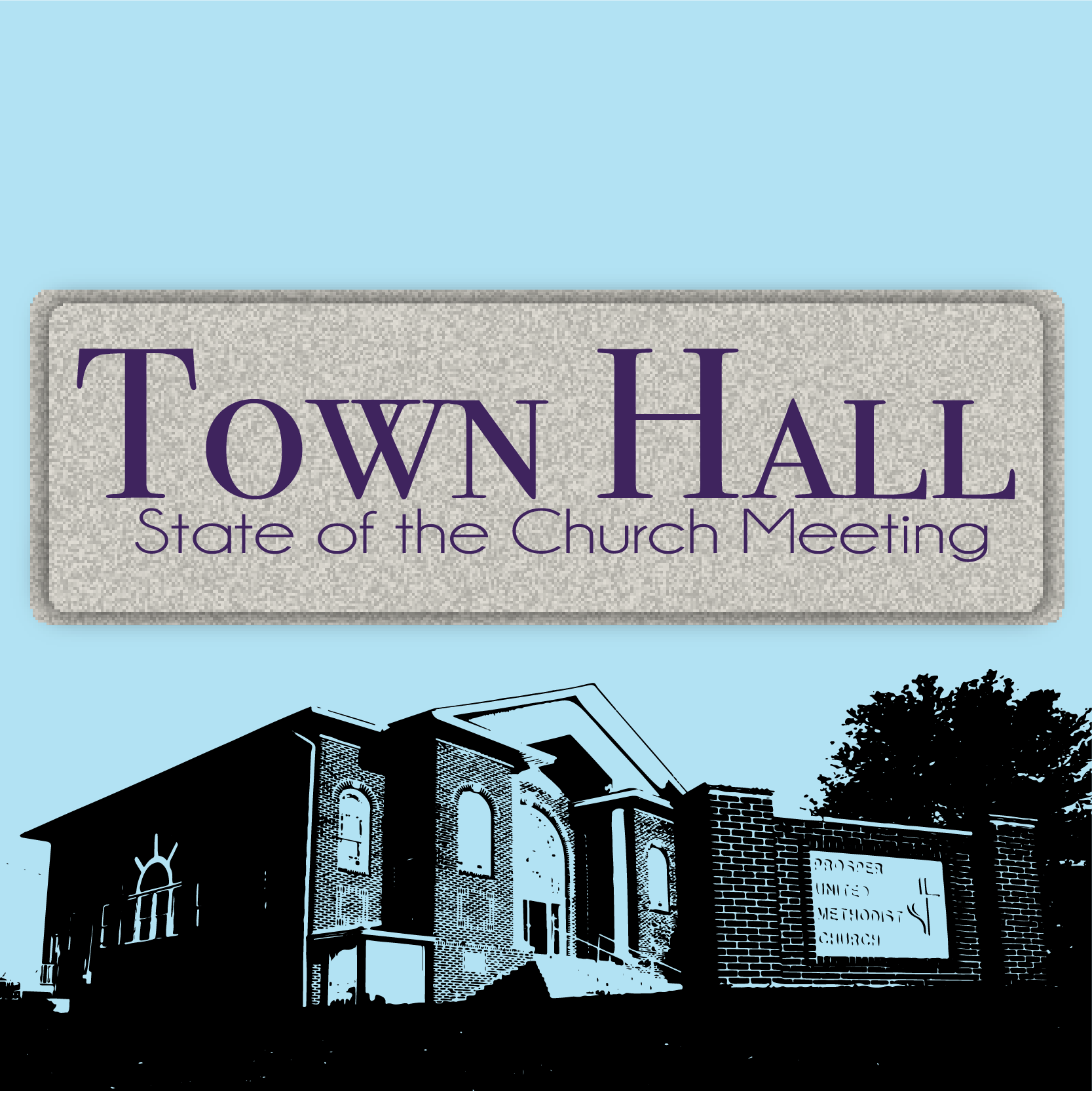 Town Hall 2_Website Square.png