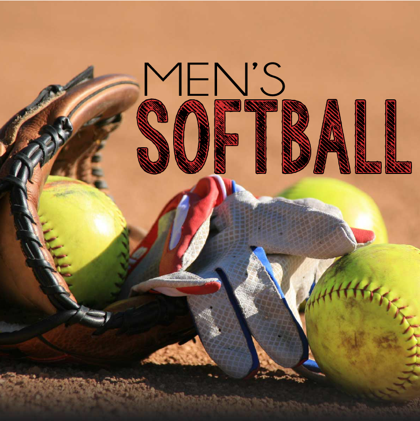 Mens Softball_Website Square.png