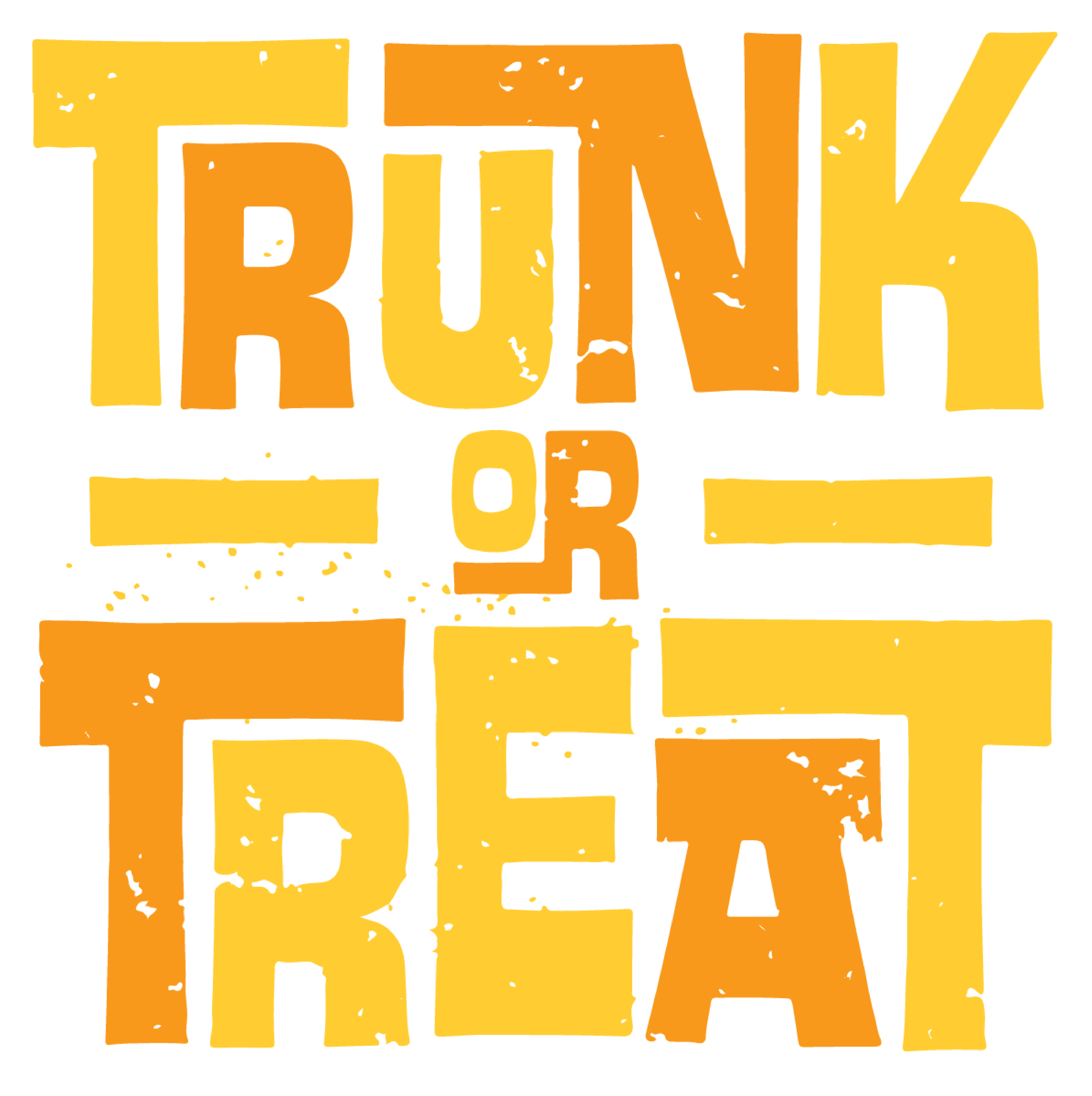 Trunk-or-Treat-Logo-01.png