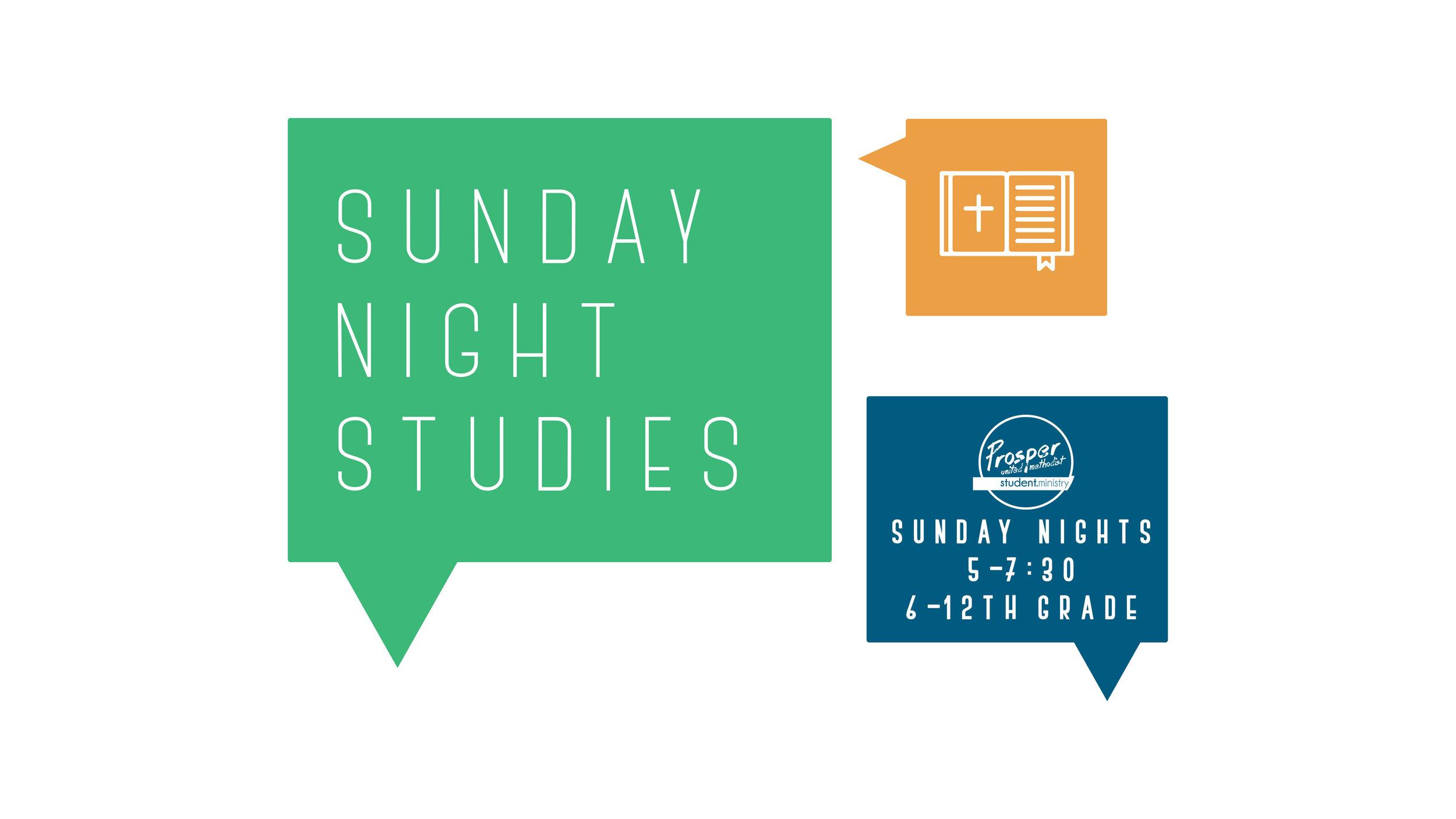 sunday night studies.jpg