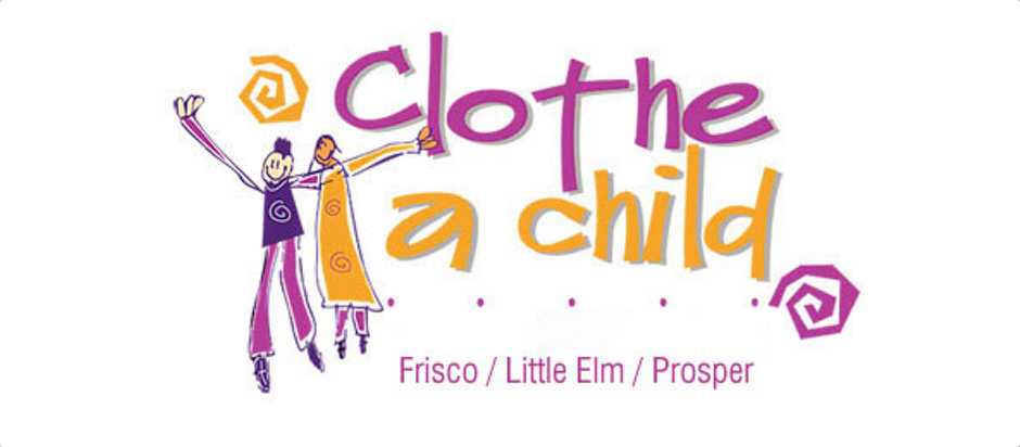 clothe-a-child-banner.png